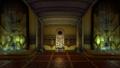 Dionysus-Multi-01.png