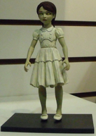 EleanorLambLSFigure