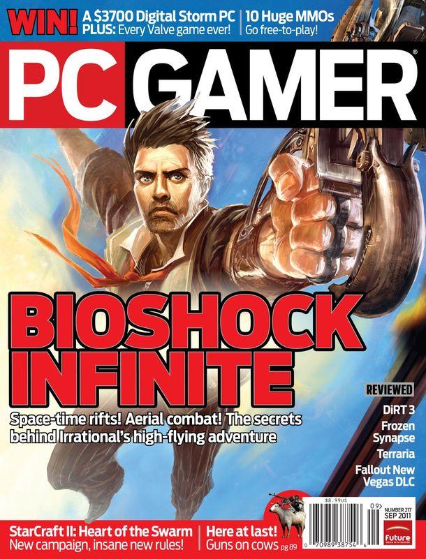 User blog:Evans0305/PC Gamer reveals 3rd new Vigor