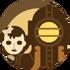 Ungathered Icon