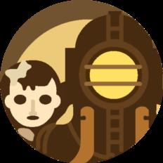 Dosya:Ungathered Icon.png