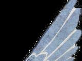 Apollo Air Flug DF 0301