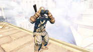 BioShockInfinite 2015-06-08 12-07-06-801
