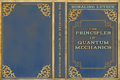 Book Quantum DIFF.png