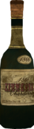 Zimmermann Chardonnay model render