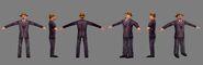 BioShock 3D Breadwinner