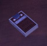 Zigaretten (Columbia)