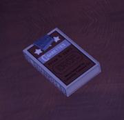 BioShock Infinite Cigarettes