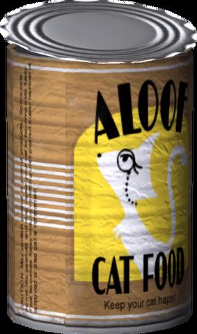File:Aloof Cat Food Model Render.png