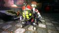 Bioshock 2015-10-26 01-52-47-587.png