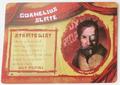 Cornelius Slate BioShock Infinite The Siege of Columbia Leader Card.png