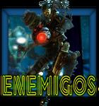 Icono Enemigos