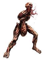 Mutant Splicer