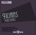 Record Album Cover Jilians Melodies BSI BaS.png