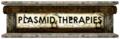 Adonis Plasmid Therapies sign.png
