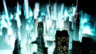 BioI The City of Rapture