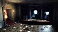 BioShock Infinite DLC Test Space 7