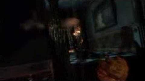 Bioshock- Hunting the big daddy video-0