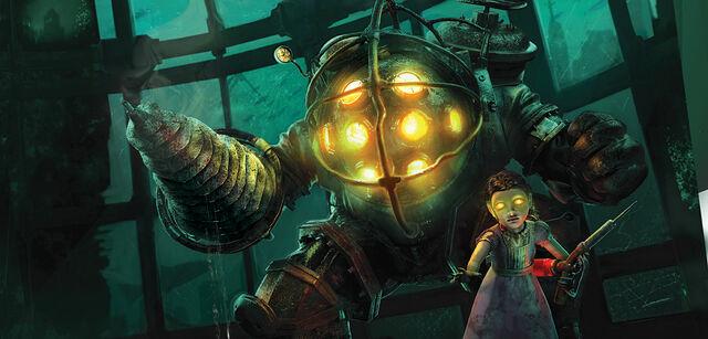 File:Bioshock hero.jpg