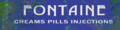 Fontaine Creams Pills Injections.png