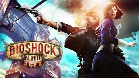 BioShock Infinite Original Soundtrack