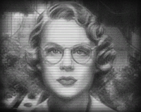 Langford Screen