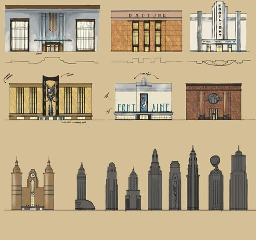 File:RaptureSavingsBank.jpg