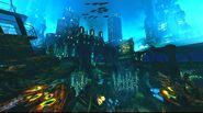 BioShock2 2011 06 12 00 45 18 809