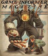 Bioshock-infinite-20100906-120734