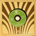 Bioshock Press Kit CD Sleeve.png