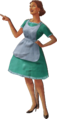 Cut Out Housewive Model Render.png