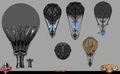 Early Columbia Building Balloon Concept.jpg