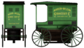 Marien-McLean Grocery Co Carriage.png