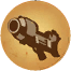 BioShock 2 Weapon Icon Launcher