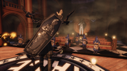 BioShockInfinite 2015-06-08 12-24-04-558
