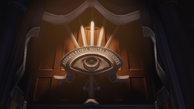 BioShockInfinite 2015-06-08 12-50-43-869