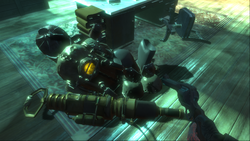 Bioshock2 2013-11-22 14-21-05-510