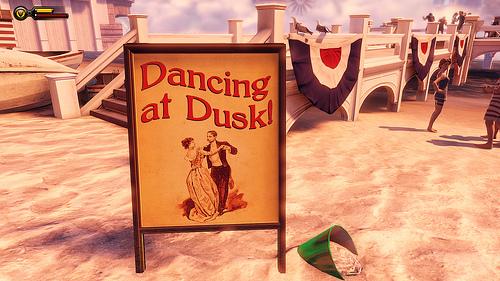 File:Dancing at dusk.jpg