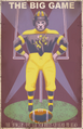 Football Clean Diffuse.png