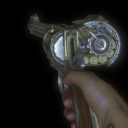 Dosya:Pistol b.png