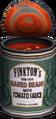 BioShock Infinite Beans.png