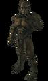 Bioshock fontaine adamform.png