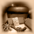 Flashback Plane Gift.png