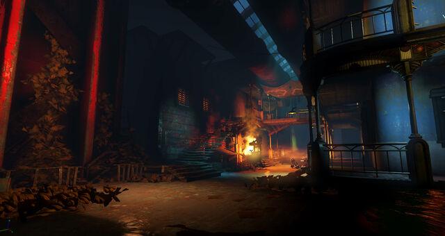 File:Pre-Launch Little Eden Plaza 2.jpg