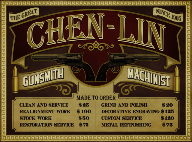 File:BSI - ChenLinPrices.png