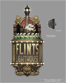 FlintsLighthouseConcept