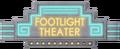 Footlight Theater Logo.png