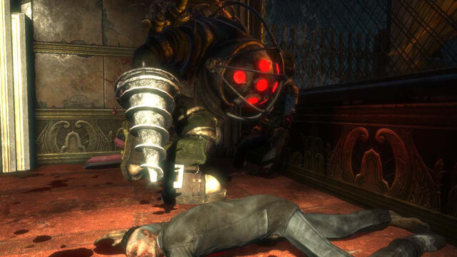 File:Game-bioshockcollection-screen2-large.jpg