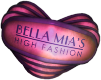 Bellmia