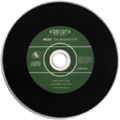 Bioshock EP CD.png